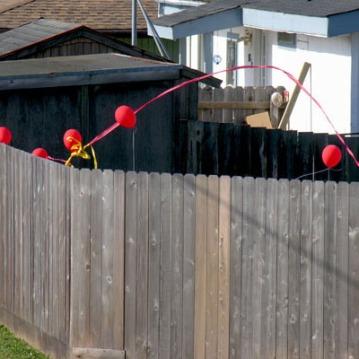 redballoons