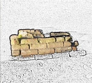 brickParts
