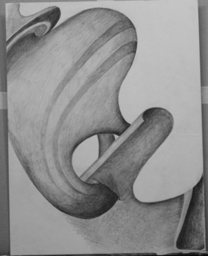 AbstractPencilDrawingWEB