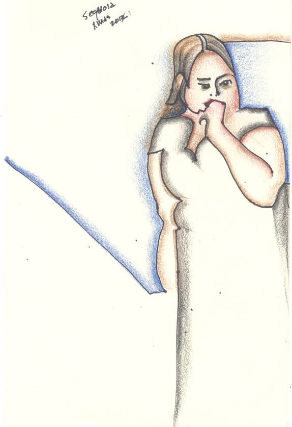 Sequoia-Frye-Caricature-Xmas266k_574x837WEB