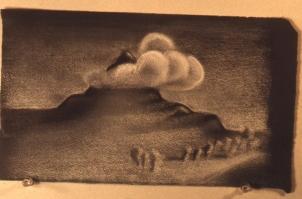 cloudedHillsideWEB