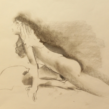 stretchingNudeWEB